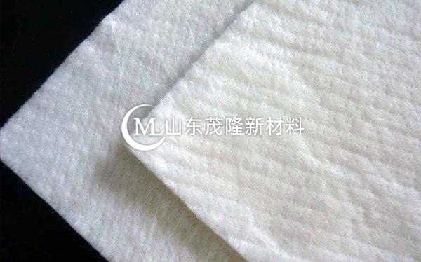 土工布产品演示图2