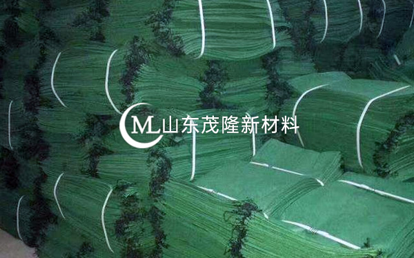 生态袋/土工布袋产品演示图2