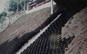 怎样使用蜂窝式塑料排水板效果好
